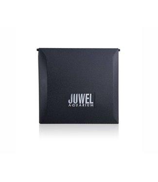 JUWEL FEEDING FLAP MONOLUX 60/DUOLUX 80/PRIMOLUX 80 BLACK