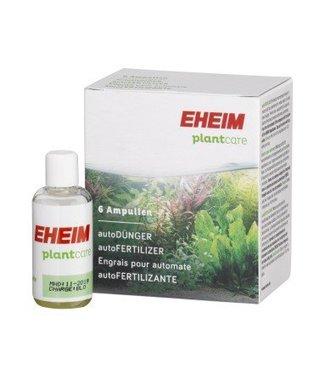 EHEIM PLANT CARE BEMESTING VOOR AUTOMAAT 6 AMPULLEN