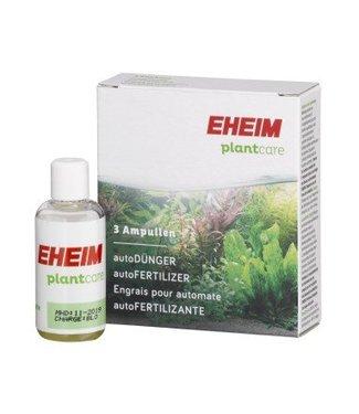 EHEIM PLANT CARE BEMESTING VOOR AUTOMAAT 3 AMPULLEN
