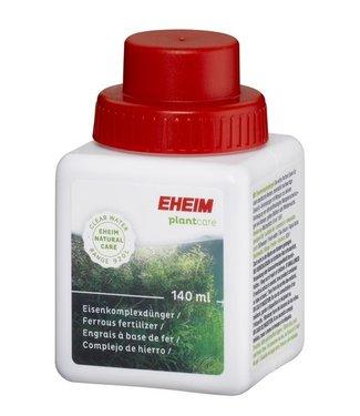EHEIM PLANT CARE IJZERCOMPLEX MESTSTOF 140 ML