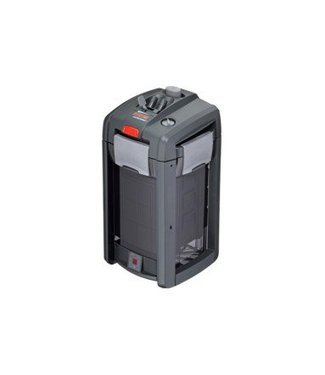 EHEIM THERMO-BUITENFILTER PROF. 4+ 350T MET MASSA 1050 L/H