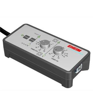 EHEIM STREAMCONTROL 230V/50HZ EU