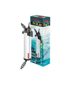 EHEIM REEFLEX UV 800 400-800 LTR