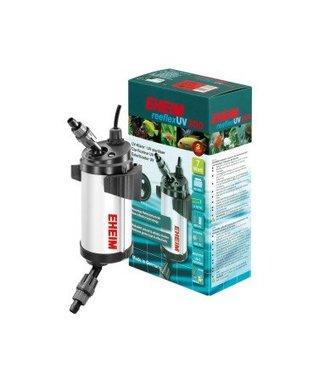 EHEIM REEFLEX UV 350 80-350 LTR