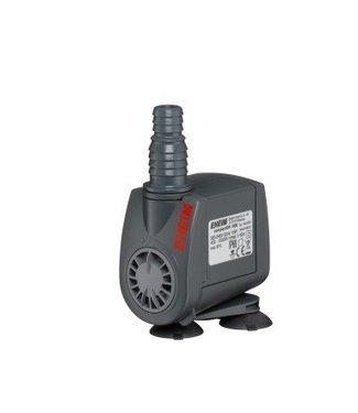 EHEIM COMPACTPOMP ON 1000 400-1000 L/H  102222 (CIRCULATIE)