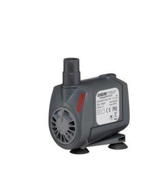 EHEIM COMPACTPOMP ON 600 250-600 L/H 1021220 (CIRCULATIE)