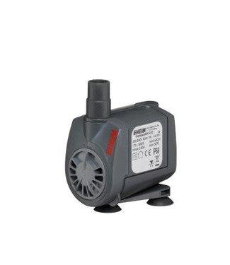 EHEIM COMPACTPOMP ON 300 170-300 L/H 1020220 (CIRCULATIE)