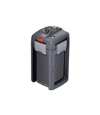 EHEIM BUITENFILTER PROF. 4+ 600 MET MASSA 1250 L/H
