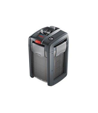 EHEIM BUITENFILTER PROF. 4+ ELECTRON/2274 MET MASSA 1050 L/H