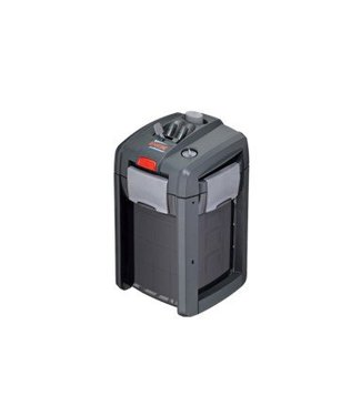 EHEIM BUITENFILTER PROF. 4+ 350 MET MASSA 1050 L/H