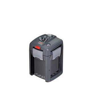 EHEIM BUITENFILTER PROF. 4+ 250 MET MASSA 950 L/H
