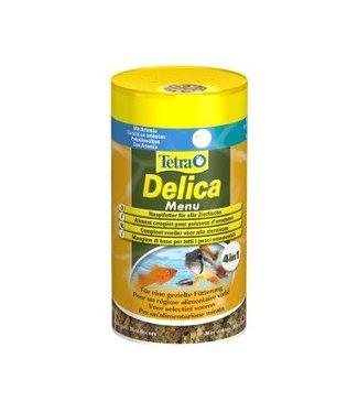 TETRA DELICA NATURAL 100 ML