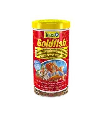 TETRA GOLDFISH 1000 ML (ANIMIN)