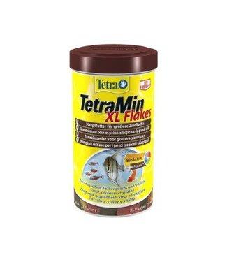 TETRA MIN XL (GROTE VLOKKEN)