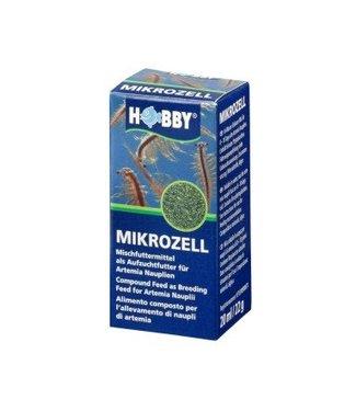 HOBBY MIKROZELL 20 ML