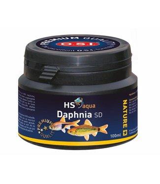HS AQUA NATURE TREAT DAPHNIA