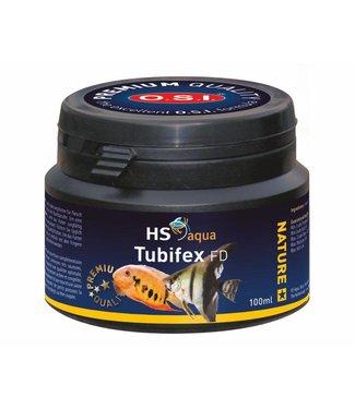 HS AQUA NATURE TREAT TUBIFEX