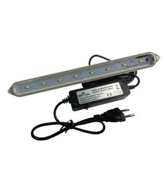 HS AQUA LAGO 40/50 AQUARIUM LED LIGHT