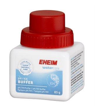 EHEIM WATER CARE PH/KH PUFFER 85 G ZOETWATER