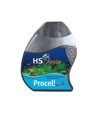 HS AQUA PROCELL SMALL 150 ML