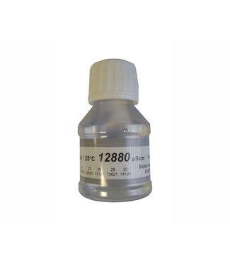 XS TESTER IJKVLOEISTOF 12880 µS/CM 75 ML