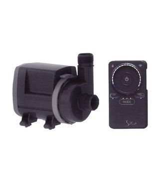 SICCE SYNCRA 9.0 SDC 4000-9000 L/H 30-90W DRUK 7 MTR WIFI