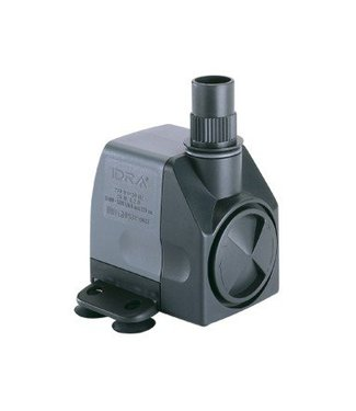SICCE EASYLINE IDRA PUMP 1300 L/H 1.5 MTR KABEL 230V
