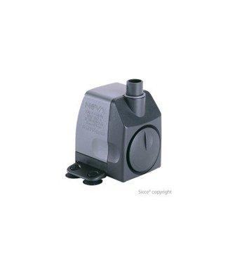 SICCE EASYLINE NOVA PUMP 800 L/H 1.5 MTR KABEL 230V