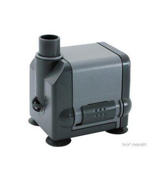SICCE EASYLINE MICRAPLUS PUMP 600 L/H 1.5 MTR KABEL 230V