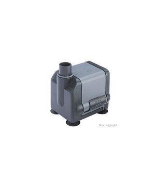 SICCE EASYLINE MICRA PUMP 400 L/H 1.5 MTR KABEL 230V
