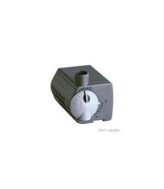 SICCE EASYLINE MI-MOUSE PUMP 300 L/H 1.5 MTR KABEL 230V