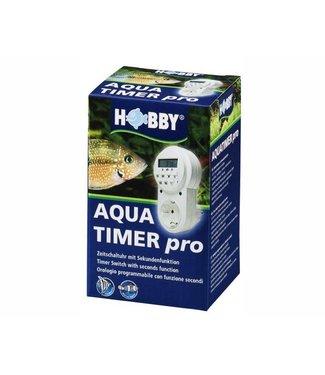 HOBBY AQUA TIMER PRO 7X12X8 CM