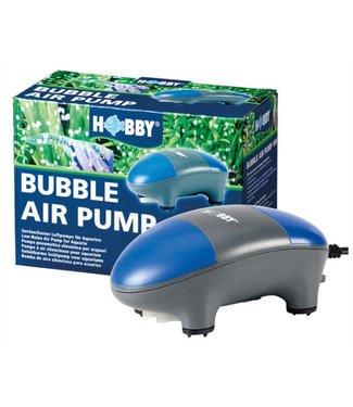 HOBBY BUBBLE AIR PUMP 400