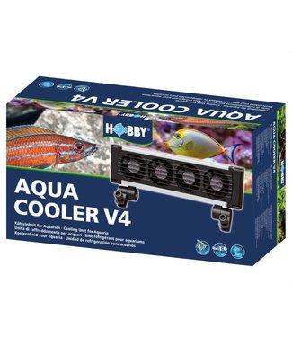 HOBBY AQUA COOLER 4 VENTILATOREN V4