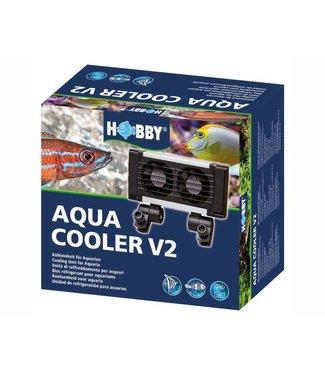 HOBBY AQUA COOLER 2 VENTILATOREN V2