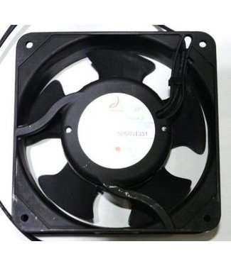 HAILEA CHILLER HC-150A VENTILATOR/FAN