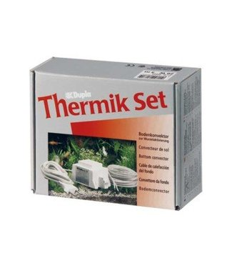 DUPLA THERMIK SET