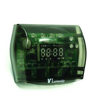 TMC V2iLUMEN AIR CONTROLLER 9204