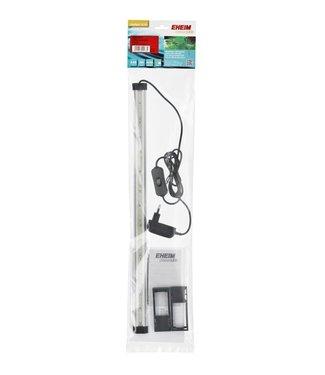 EHEIM CLASSIC LED DAYLIGHT 550 MM 12W ZOETWATER VIVALINE 150