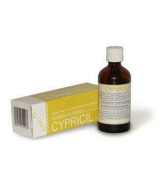 CYPRICIL