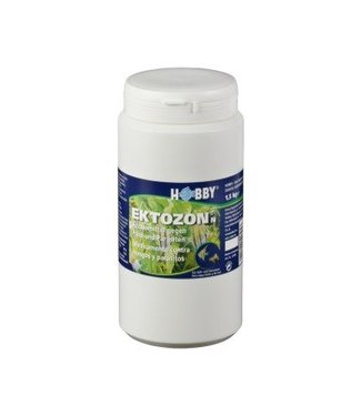 HOBBY EKTOZON 1.5 KG