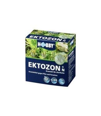 HOBBY EKTOZON 500 G