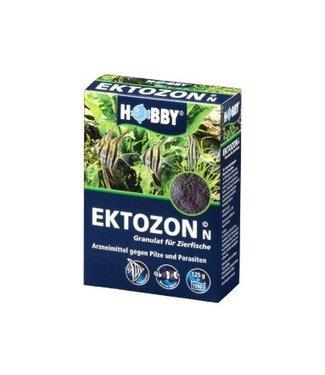HOBBY EKTOZON 125 G