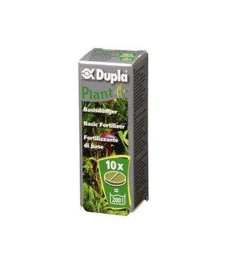DUPLA PLANT