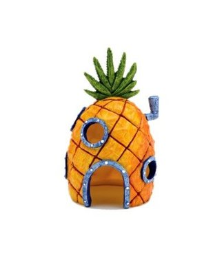PENN PLAX PINEAPPLE HOME SBR10