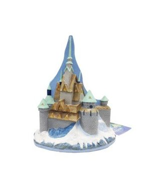 PENN PLAX DISNEY FROZEN WINTER PALACE 14 CM FZR4