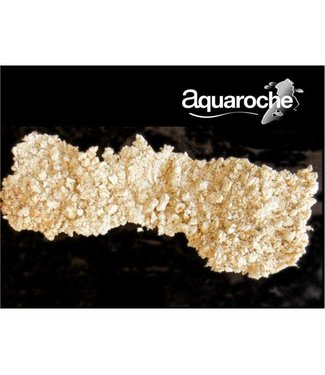 AQUAROCHE PLATEAU L 50 CM (5017)