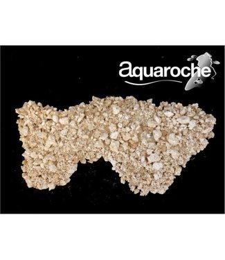 AQUAROCHE PLATEAU L 35 CM (3517)