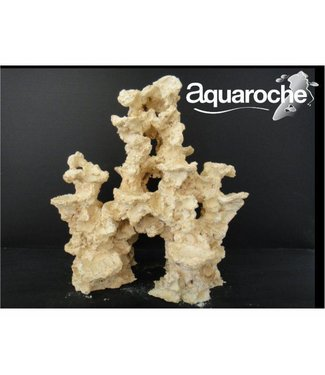 AQUAROCHE REEF BASE BIG (9008)