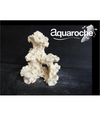 AQUAROCHE REEF BASE SMALL (9004)